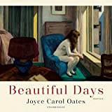 Beautiful Days: Stories - Library Edition