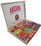American Sweets - Best Reviews Guide