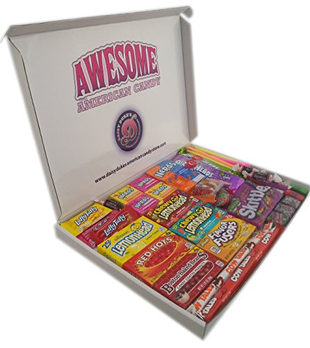 awesome-candy-co-american-candy-sweet-selection-large-candy-box-airheads-nerds-fun-dip-cow-tales-mik