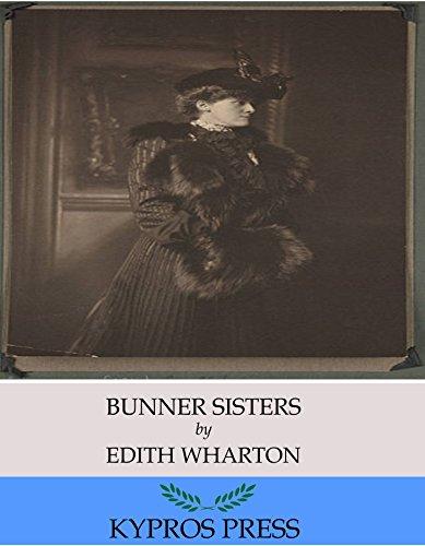 bunner-sisters