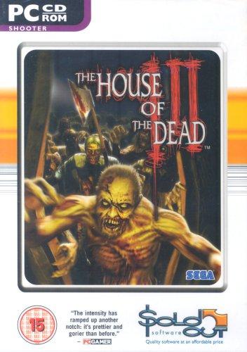 the-house-of-the-dead-3-pc-cd-edizione-regno-unito