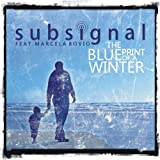 Subsignal: The Blueprint Of A Winter (Audio CD)