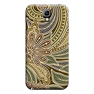 CaseLite Premium Printed Mobile Back Case Cover With Full protection For Samsung Note 3 Neo (Designer Case)