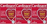 (3 PACK) - Vitabiotic - Cardioace   30