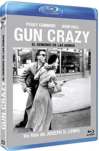 gun-crazy-bd-r-blu-ray