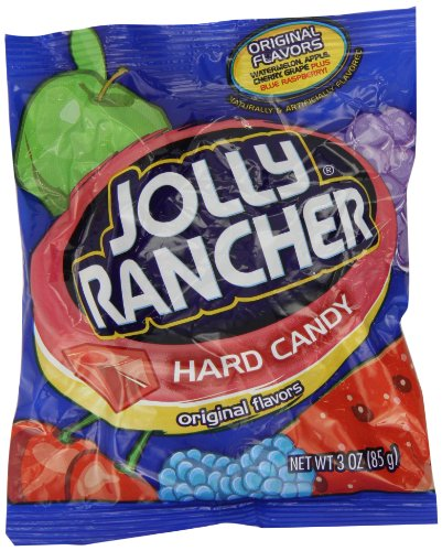 jolly-ranchers-original-hard-candy-85-g-pack-of-5