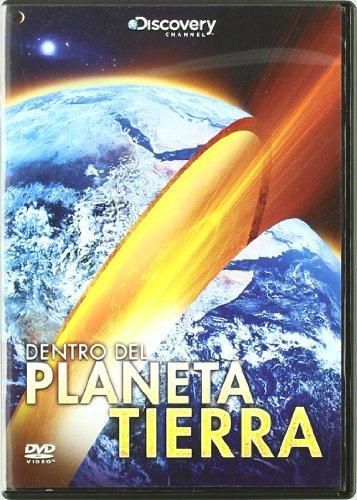 discovery-channel-dentro-del-planeta-tierra-dvd