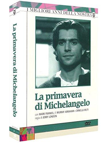 La Primavera Di Michelangelo