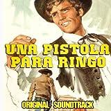 Una pistola para Ringo (Original Soundtrack Theme)