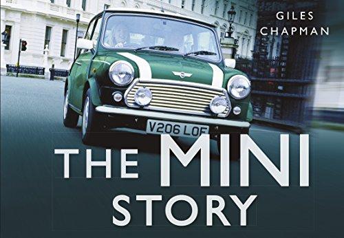 the-mini-story
