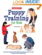 #8: Puppy Training for Kids