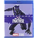 Black Panther - 10° Anniversario