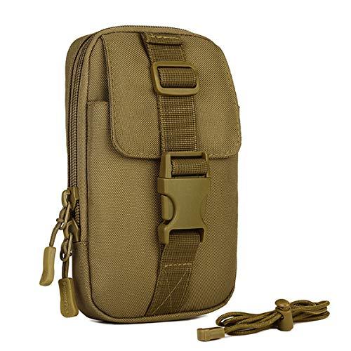Sport Taktische Militarische Molle Werkzeugtasche Tasche Fur Rucksack Schultergurt Sonstige Camping Outdoor Rucksacke Escxtra Com