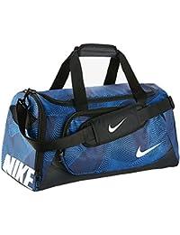 Nike YA TT Small Duffel - Bolsa unisex