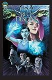 Fathom: Blue Descent Vol. 1 (English Edition)