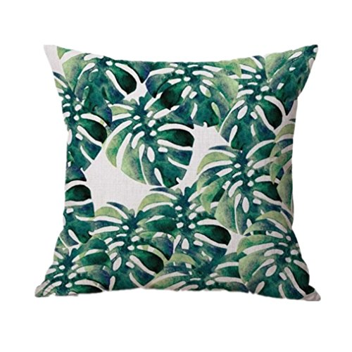 winwintom-hoja-de-platano-sofa-cama-casa-decoracion-festival-pillow-case-funda-de-cojin-color-d