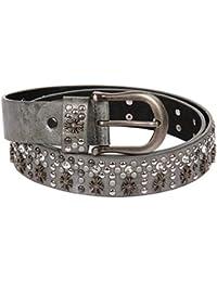 Style - Cinturón - para mujer
