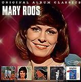 Original Album Classics - Mary Roos