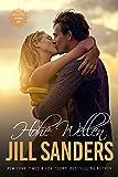 Hohe Wellen (Grayton Serie 6) von Jill Sanders