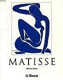 Henri Matisse (1869-1954) - Le Monde - 01/01/2005