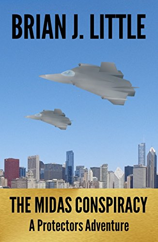 the-midas-conspiracy-a-protectors-adventure-book-2