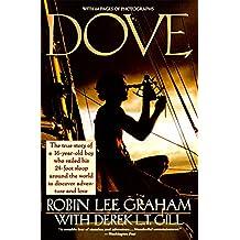"""""""Dove"""""""