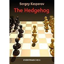 The Hedgehog (English Edition)
