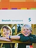 ISBN 3123160416