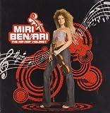 Songtexte von Miri Ben‐Ari - The Hip-Hop Violinist