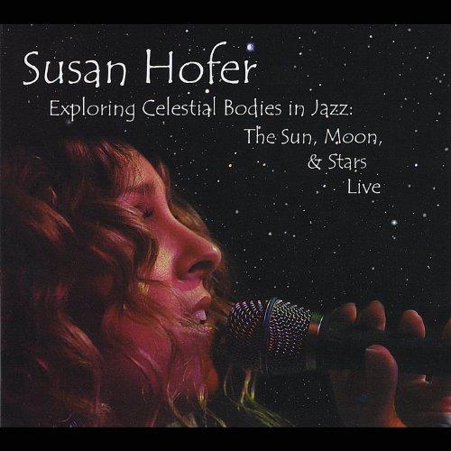 exploring-celestial-bodies-in-jazz-the-sun-moon