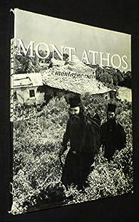 la presquile interdite n 243 initiation au mont athos