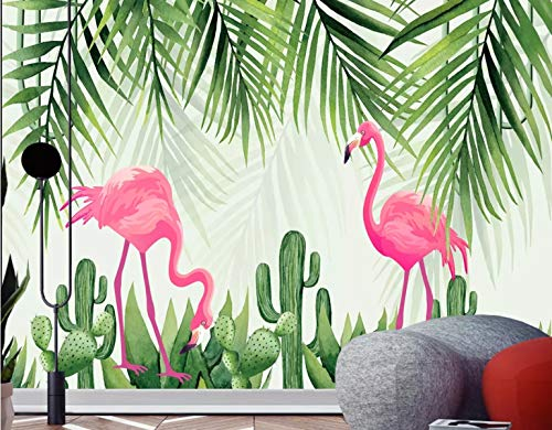 Decorazioni per pareti cucina | Classifica prodotti ...