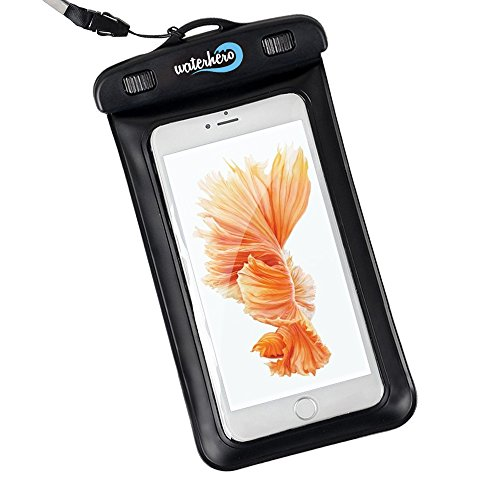 waterheror-universal-waterproof-case-built-in-audio-jack-durable-touch-responsive-waterproof-phone-c