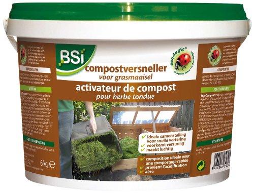 bsi-18260-attivatore-di-compost-per-erba-tosata