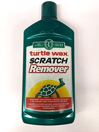 turtle-wax-scratch-remover-500ml-repair-small-scratches-removes-scratches-renovates-shiny