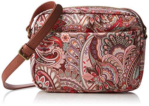 oilily-oilily-s-sacs-bandouliere-femme-rose-pink-vintage-pink-329-21x7x16-cm-b-x-h-x-t