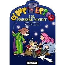 El Llop Pepito I El Pessebre Vivent / the Wolf Pepito and the Living Crib