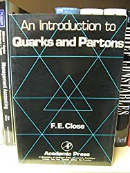 An Introduction to Quarks and Partons