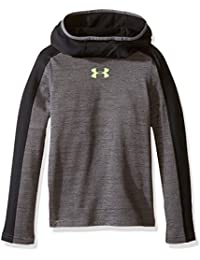 a61c5d6c1c45 Amazon.co.uk  Under Armour - Hoodies   Hoodies   Sweatshirts  Clothing