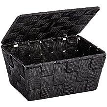 panier plus. Black Bedroom Furniture Sets. Home Design Ideas
