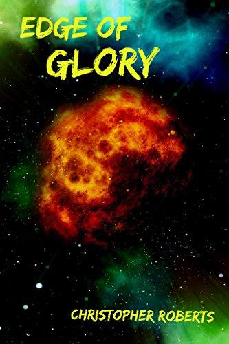 Edge of Glory: Short Godly Devotions