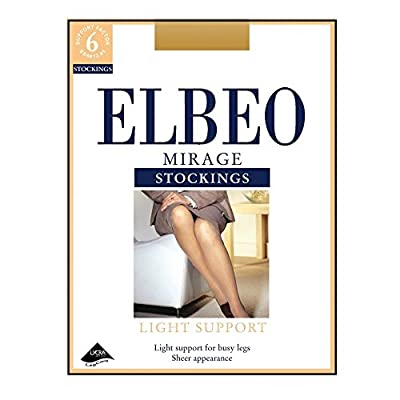 Elbeo Mirage Light Support Stockings