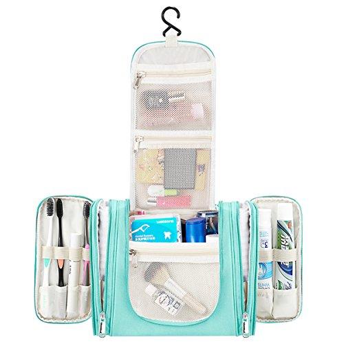 zuoao-organizador-bolsas-de-aseo-multifuncional-bolsas-de-cosmticos-con-mltiples-compartimentos-case
