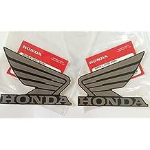Honda 95 - Amazon.es