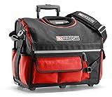 Facom BS.R20PG Boîte d'Outils à roulettes en Textile
