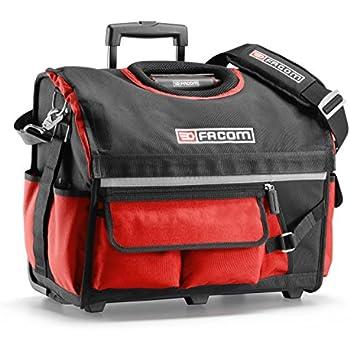 224c7c310e Facom BS.T20PG Boîte à outils textile probag 20