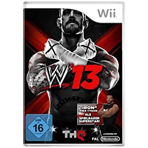 Wwe 13 wii iso direct download | WWE 13 DLC PACK DLC Xbox360 Direct