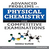 Advanced Problems in Physical Chemistry