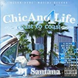 Chicano 4 Life [Import allemand]