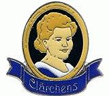 Clrchens-Pin
